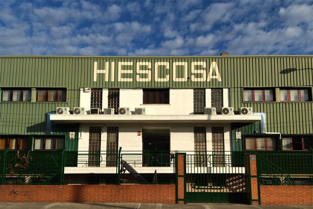 hiescosa_leganes_fachada