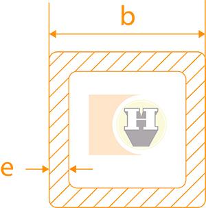 tubo_estructural_cuadrado