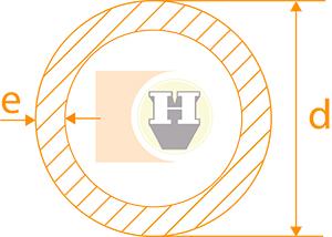 hiescosa_leganes_tubo_estructural_redondo