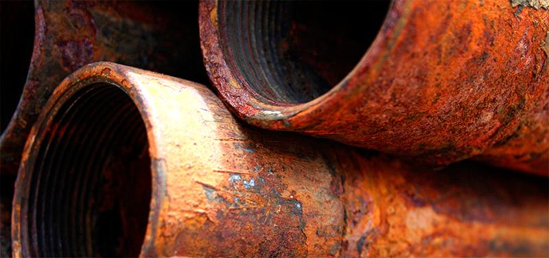 hiescosa_leganes_tubo_oxidado